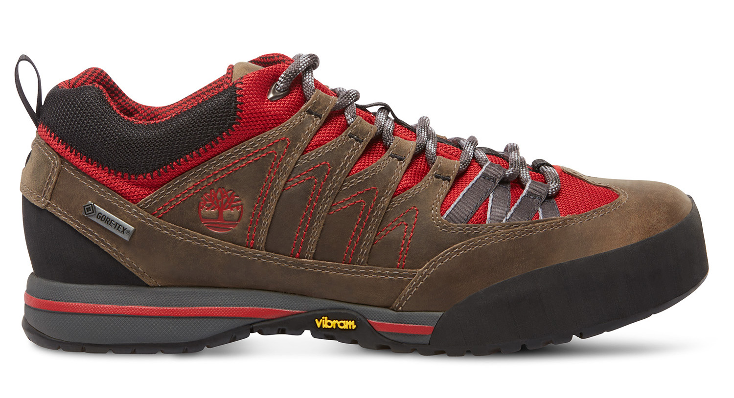 Timberland Esker Low Gore-Tex®