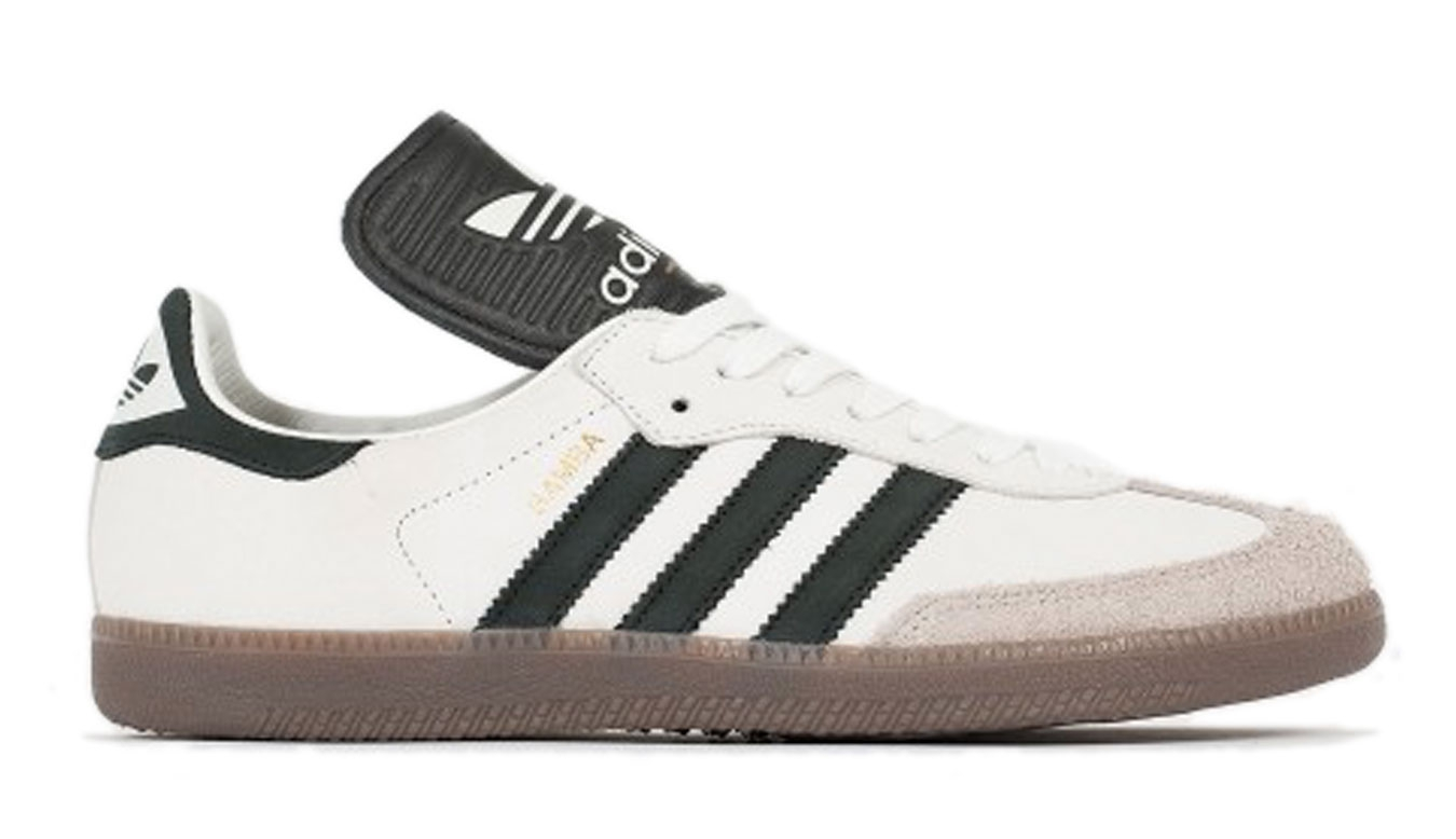 adidas Samba Classic OG Made in Germany