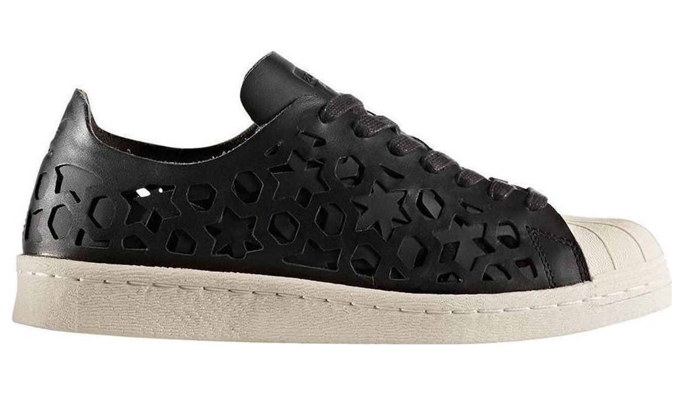 adidas Superstar 80s Cut Out