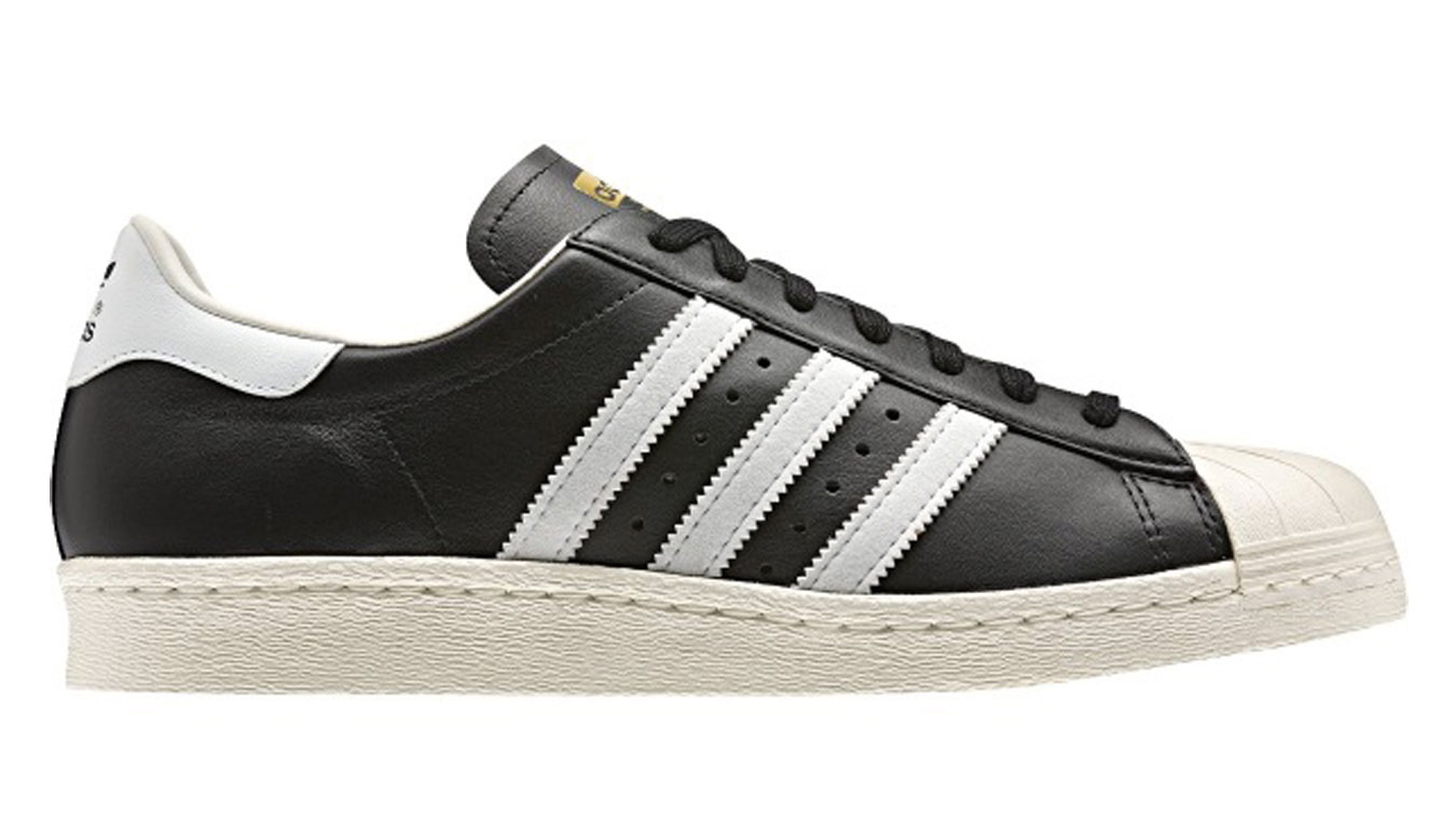 149af9802d6 Panske boty adidas superstar originals