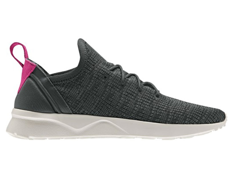 adidas ZX Flux ADV Virtue šedé BB2316