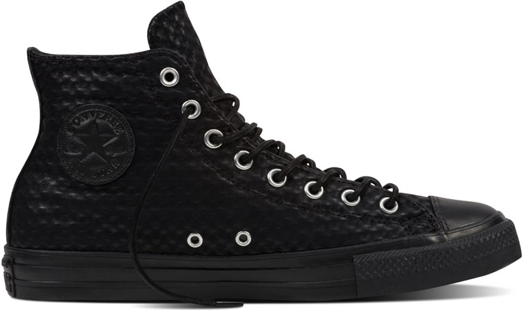 Converse Chuck Taylor All Star Craft Leather