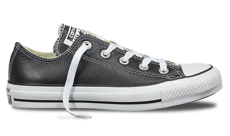 Converse Chuck Taylor Leather W