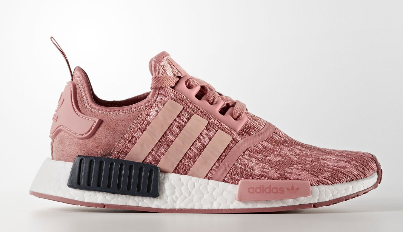 adidas NMD R1 Raw Pink BY9648 77d8763a7c