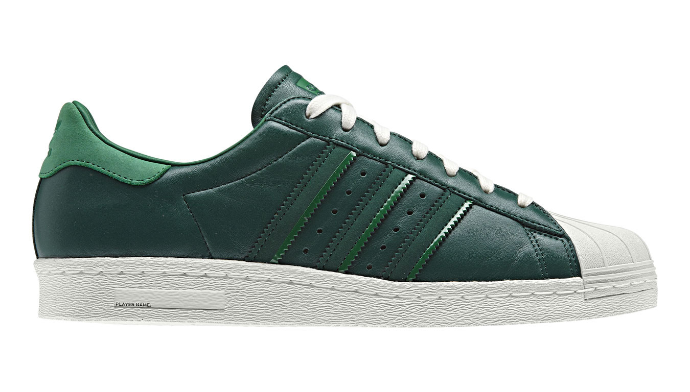cheaper 87fb6 11062 adidas superstar green adidas superstar green  adidas superstar green
