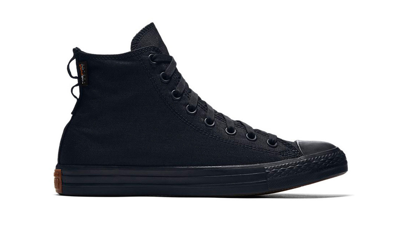 Converse Chuck Taylor All Star Cordura High Top b4081635206