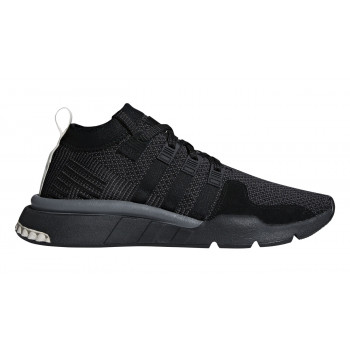 adidas Eqt Support Mid Adv Core Black