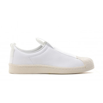 adidas Superstar BW Slip-On