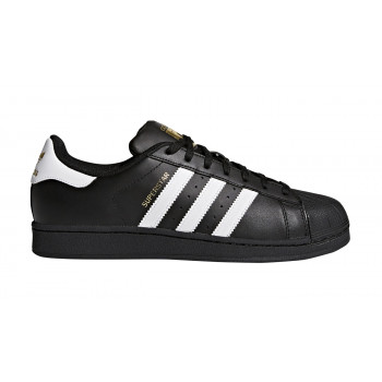 adidas Superstar Foundation M