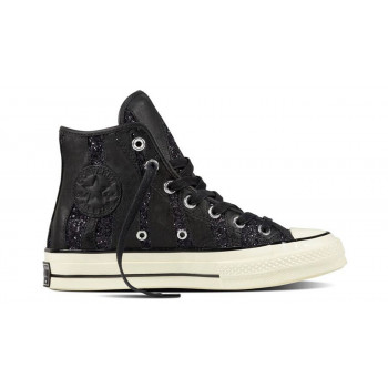 SALE Converse Chuck Taylor All Star 70 485671fd79