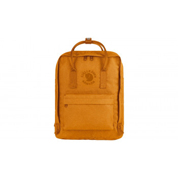 Fjällräven Re-Kånken Sunflower Yellow