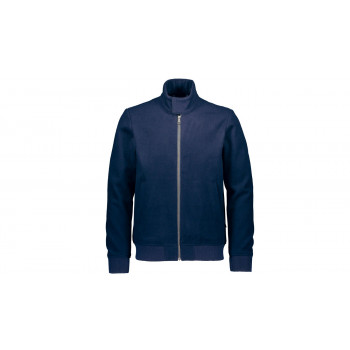 Makia Direction Jacket