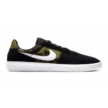 on sale e8567 16f46 NEW Nike SB Team Classic