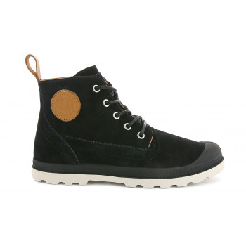 Palladium Pampa Ldn LP Mid Sue