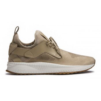 Puma TSUGI Cage Roasted Trainers
