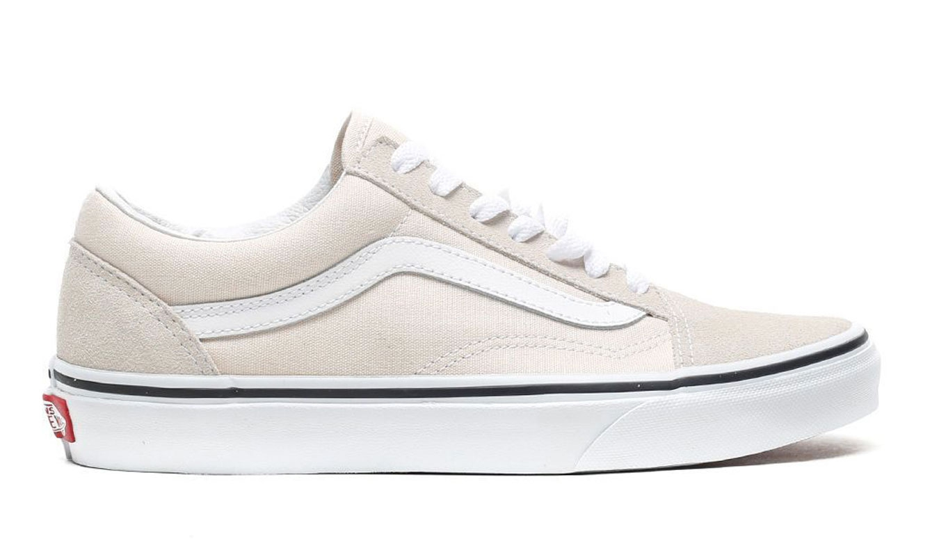 Vans Old Skool Birch