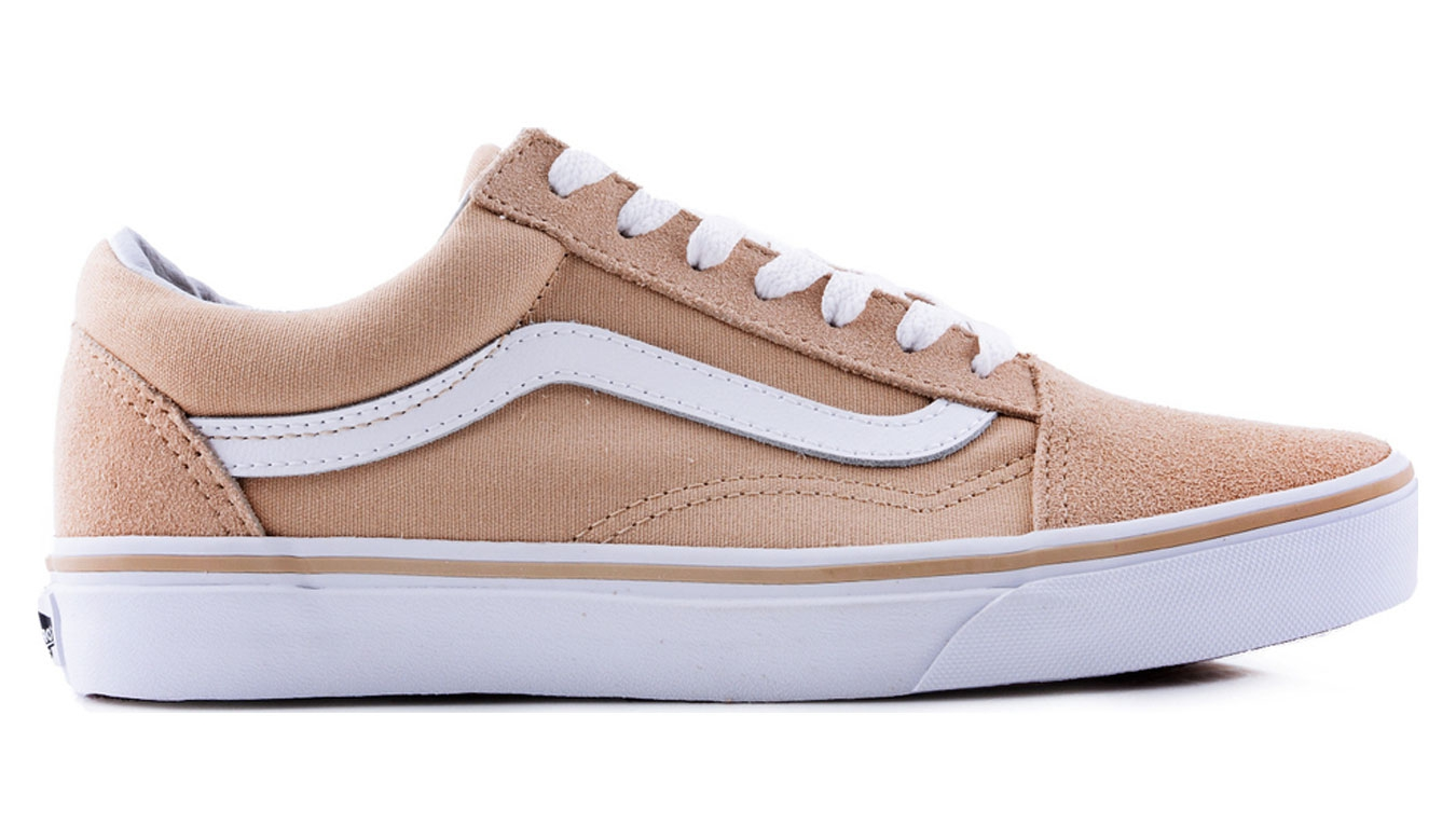 Vans Old Skool Pale